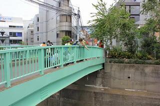20130602-zenkokumizukannkyou1.jpg