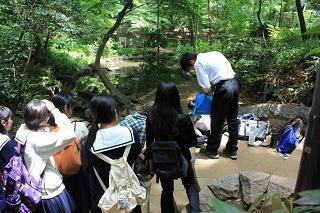 20130602-zenkokumizukannkyou2.jpg