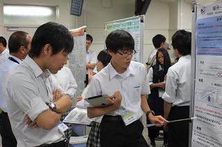 20130817_chigakukyouikujyunia6.jpg
