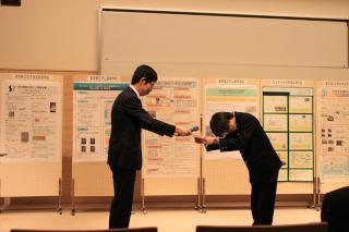 20131124tokyoyosenn-5.JPG