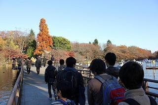 20131130_inokashira3.JPG