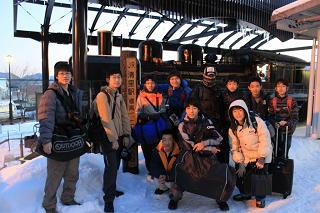 20131222-24_tenntaikannbou2.jpg