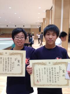 20140218karuta4.jpg