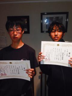 20140218karuta6.jpg