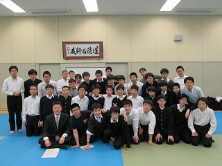 20140313karuta1.JPG