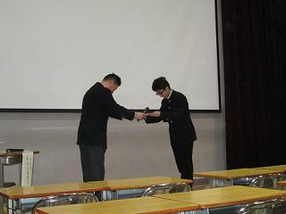 20140313karuta6.JPG