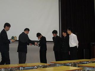 20140313karuta7.JPG