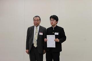 20140316_mentor4.JPG