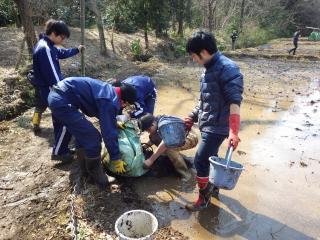 20140320kitanoyato%20%287%29.jpg