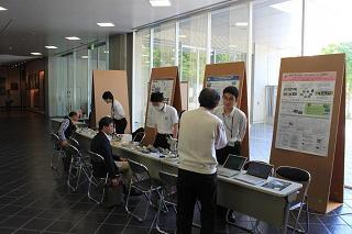 20140517chishitunohi2.JPG
