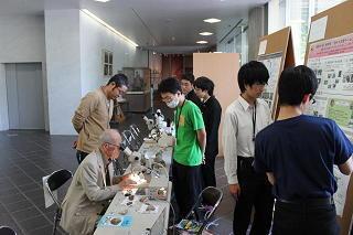 20140517chishitunohi9.JPG