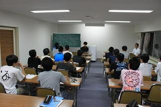 20140731-0802touhoku2-13.JPG