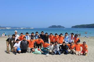 20140731-0802touhoku3-4.JPG