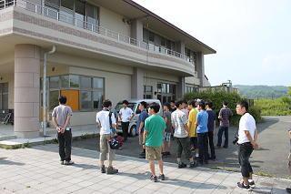 20140731-0802touhoku5.JPG