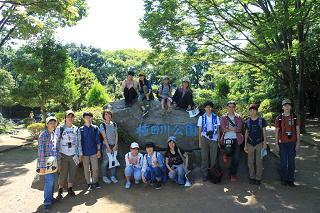 20140923kakitagawa4.JPG