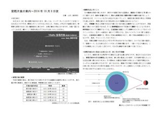 20141008lunar%20eclipse6.JPG
