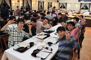 20141028kou1yamanoie-11.JPG