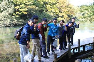 20141028kou1yamanoie-7.JPG