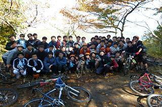 20141029yamanoie2-14.JPG