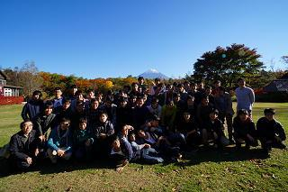 20141029yamanoie2-3.JPG