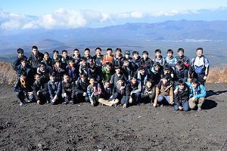 20141031_yamanoie3-11.JPG