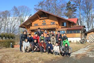 20141228-30kiyosatotennmonn1.JPG