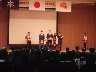 20150125heikaishiki-3.JPG