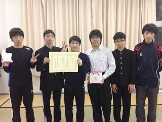 20150221karuta1.jpg