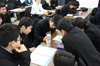 20150311kyokuchikenkenngaku2.JPG