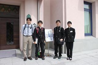 20150321tennmonngakkai3.JPG