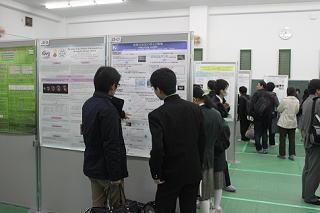 20150321tennmonngakkai4.JPG
