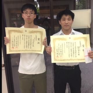 20150927kyougikaruta1.JPG