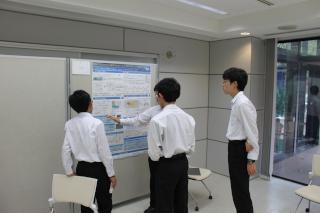 20151011suimonntukuba2.JPG