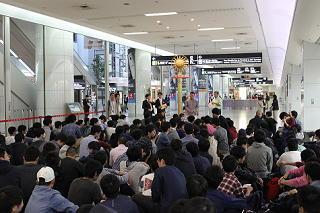 20151026shuuryo1-1.JPG