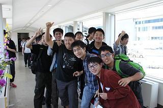 20151026shuuryo1-3.JPG