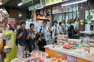 20151028-29shuuryo45-15.JPG