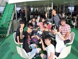 20151028-29shuuryo45-2.JPG