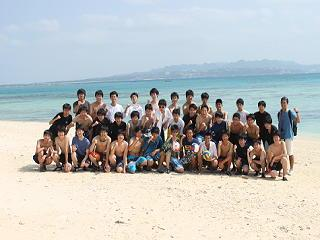 20151028-29shuuryo45-7.JPG