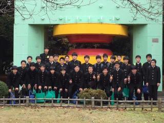 20151215riken_shugou.jpg