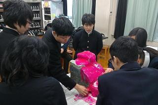 20160213_hakuoukazanngakukouza2.JPG