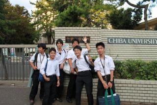 5thchibahappyou6.jpg