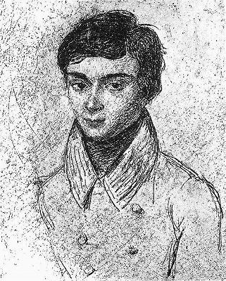 E.Galois.jpg