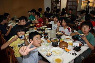 KP_20120719yamanoie1-10.jpg