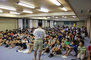KP_20120719yamanoie1-11.jpg