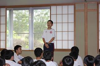 KP_20120719yamanoie1-9.jpg