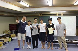 KP_20120720yamanoie2-13.jpg