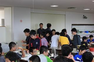 KP_20120720yamanoie2-2.jpg