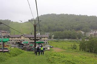 KP_20120720yamanoie2-3.jpg