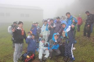 KP_20120720yamanoie2-5.jpg