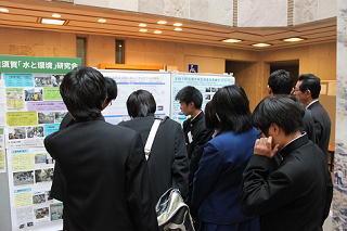 KP_20121027suimonnkagakukai4.JPG
